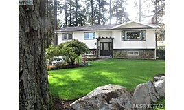 2313 Alicia Place, Colwood, BC, V9B 2E7