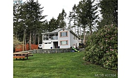 8148 West Coast Road, Sooke, BC, V9Z 1E1