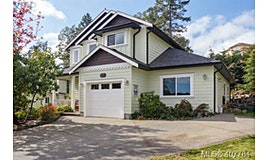 58 Degoutiere Place, View Royal, BC, V9B 6S7