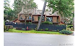 105-2341 Harbour Road, Sidney, BC, V8L 3X8