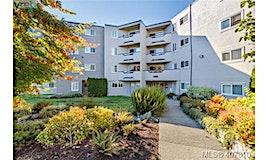 405-3800 Quadra Street, Saanich, BC, V8X 1H8