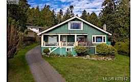 4976 Cordova Bay Road, Saanich, BC, V8Y 2K2