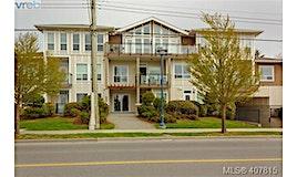 200-938 Dunford Avenue, Langford, BC, V9B 0M2