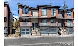 145-300 Phelps Avenue, Langford, BC, V9B 6L3