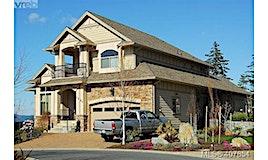 1301 Rockhampton Close, Langford, BC, V9B 6X5