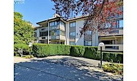 205-1619 Morrison Street, Victoria, BC, V8R 1K4
