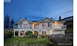 981 Seapearl Place, Saanich, BC, V8Y 2X4