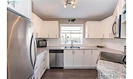 1-9855 Resthaven Drive, Sidney, BC, V8L 3E9