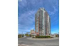 1209-83 Saghalie Road, Victoria, BC, V9A 0E7
