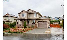 6568 Arranwood Drive, Sooke, BC, V9X 0W4