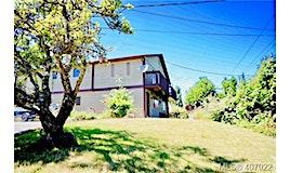 626/628 Craigflower Road, Victoria, BC, V9A 2W2
