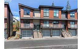 155-300 Phelps Avenue, Langford, BC, V9B 6L3