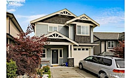 3042 Waterview Close, Langford, BC, V9B 0L9