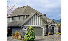 1295 Eston Place, Langford, BC, V9B 6V3