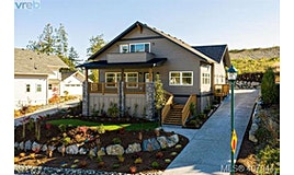 2490 Blairgowrie Road, Mill Bay, BC, V0R 2P1