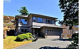3845 Holland Avenue, View Royal, BC, V8Z 5G4