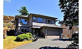 3845 Holland Avenue, View Royal, BC, V8Z 5G4