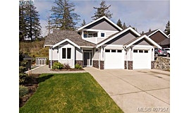 2360 Mountain Heights Drive, Sooke, BC, V9Z 0L4