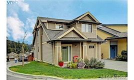 1215 Bombardier Crescent, Langford, BC, V9B 5Y6