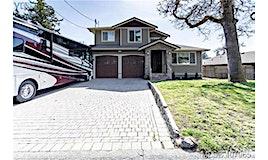 745 Miller Avenue, Saanich, BC, V8Z 1A1