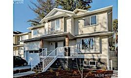 6 Trenchard Place, View Royal, BC, V9B 2Z8