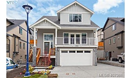 3565 Honeycrisp Avenue, Langford, BC, V9C 0K4