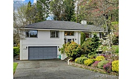 1790 Fairfax Place, North Saanich, BC, V8L 5C3