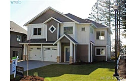 2289 Mountain Heights Drive, Sooke, BC, V9Z 1M4