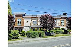 107-10421 Resthaven Drive, Sidney, BC, V8L 3H4
