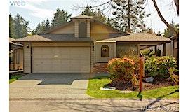 8-4630 Lochside Drive, Saanich, BC, V8Y 2T1