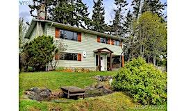 1754 Whiffin Spit Road, Sooke, BC, V9Z 0T9