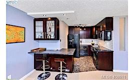 305-900 Tolmie Avenue, Saanich, BC, V8X 3W6