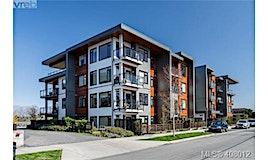 401-3811 Rowland Avenue, Saanich, BC, V8Z 0E1