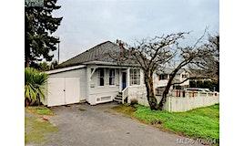 1468 Finlayson Place, Victoria, BC, V8T 2V9