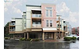 207-751 Goldstream Avenue, Langford, BC, V9B 2X4