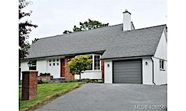 3560 Redwood Avenue, Oak Bay, BC, V8P 4Z7