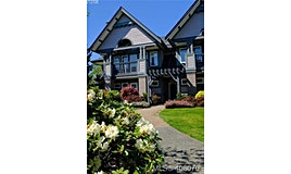 140-4484 Chatterton Way, Saanich, BC, V8X 5H7