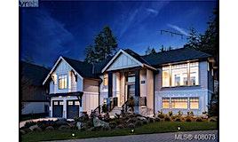 1421 Champions Place, Langford, BC, V9B 0R9