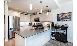306-3811 Rowland Avenue, Saanich, BC, V8Z 0E1