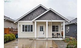 3178 Kettle Creek Crescent, Langford, BC, V9B 0K6