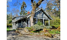 1086 West Burnside Road, Saanich, BC, V8Z 1N3