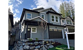 2408 Chilco Road, View Royal, BC, V9B 0S9