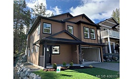 2416 Chilco Road, View Royal, BC, V9B 0S9