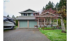 7726 Blackglama Place, Central Saanich, BC, V8M 1T1