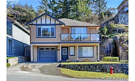 609 Kingsview Ridge, Langford, BC, V9B 6T5