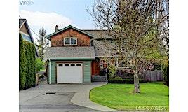 3034 Millgrove Street, Saanich, BC, V9A 1X5