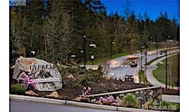 103-1464 Bear Mountain Pkwy, Langford, BC, V9B 0R1