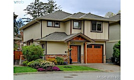 609 Amble Place, Langford, BC, V9B 0N5