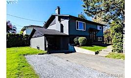 2211 Ardwell Avenue, Sidney, BC, V8L 2L9