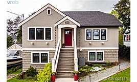 3016 Wascana Street, Saanich, BC, V9A 1V8